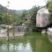 珠海板樟山-石景山徒步 banzhangshan-shijingshan-hiking