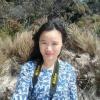 emery_gao 的头像
