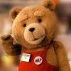 唐山大熊 的头像