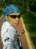 jack2008 的头像
