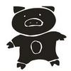 广州山猪 的头像