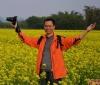 沧海粟粟 的头像